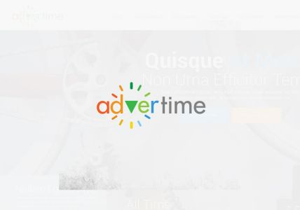 advertime-logo-small