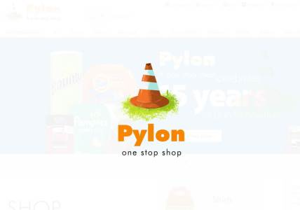 pylon-logo-small